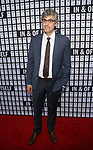 Mo Rocca attends the Opening Night 'In & Of Itself' at the Daryl Roth Theatre on April 12, 2017 in New York City