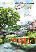 John, MASCULIN, MÄNNLICH, MASCULINO, paintings+++++,GBHSSSC5019-1374A,#M#, EVERYDAY ,boat,maritime