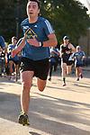 2017-10-08 Shoreditch10k 09 SB finish