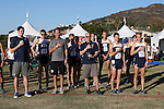 BYU 1314 CrossCountry