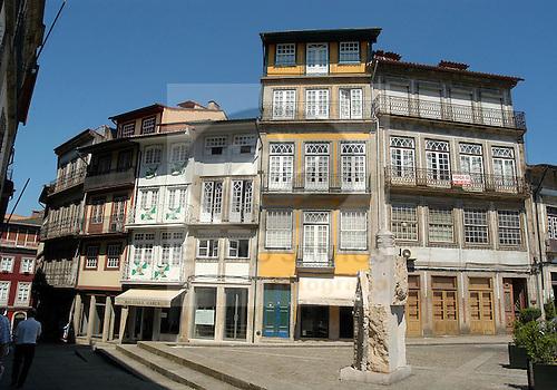 Guimarães, Portugal
