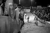 Zilvermeercross 2014