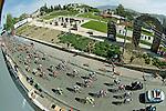Stage 7 Selcuk-Izmir