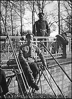 BNPS.co.uk (01202 558833)Pic: GalinaKorneva/BNPS<br /> <br /> Nicholas II in captivity at Tsarskoe Selo, 1917.<br /> <br /> A Russian Grand Duke branded King George V a 'scoundrel' who 'did not lift a finger' to save the Romanov family in the revolution there of 1917, explosive diaries have revealed.<br /> <br /> The cousin of the overthrown Russian Royal family blamed the British King for their executions because he failed to grant them refuge.<br />  <br /> Dmitri Pavlovich no-holds-barred diary extracts have been published for the first time in a new book by respected historian Coryne Hall, To Free The Romanovs.