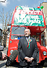 George Galloway MP<br />