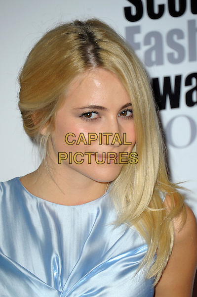 Pixie Lott  attends The Scottish Fashion Awards held at 8  Northumberland Avenue, on September 1, 2014 in London, England. <br /> CAP/CJ<br /> &copy;Chris Joseph/Capital Pictures