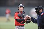 Baseball-31-Tyler Bennett