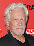 Bruce Davison arriving at Crackle Presents: Premieres for Sequestered and Cleaners, held at 1 OAK Los Angeles, Ca. on August 14, 2014.