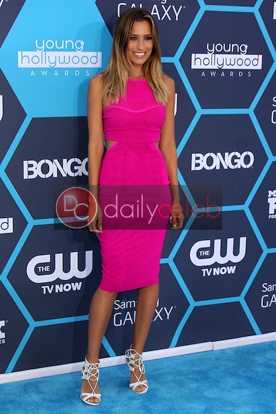 Renee Bargh<br />