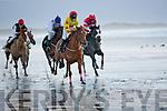 Ballyheigue Races....