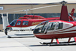 SF Heli Cineflex
