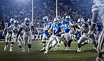 _E1_5793<br /> <br /> 16FTB vs Mississippi State<br /> <br /> October 14, 2016<br /> <br /> Photography by: Nathaniel Ray Edwards/BYU Photo<br /> <br /> © BYU PHOTO 2016<br /> All Rights Reserved<br /> photo@byu.edu  (801)422-7322<br /> <br /> 5793