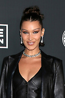 LOS ANGELES - JAN 4:  Bella Hadid at the Art of Elysium Gala - Arrivals at the Hollywood Palladium on January 4, 2020 in Los Angeles, CA
