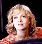 Irina Shevchuk - soviet and russian film and theater actress. | Ирина Борисовна Шевчук - cоветская и российская актриса театра и кино.