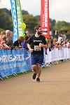 2016-09-18 Run Reigate 18 AB