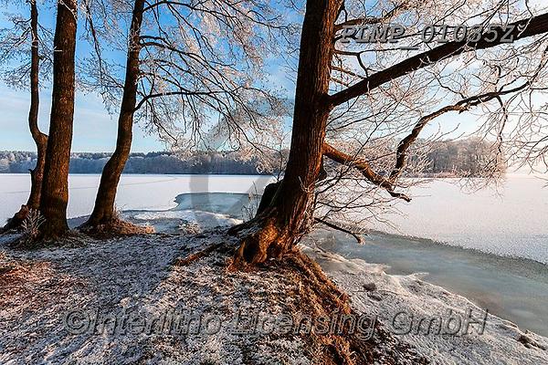 Marek, CHRISTMAS LANDSCAPES, WEIHNACHTEN WINTERLANDSCHAFTEN, NAVIDAD PAISAJES DE INVIERNO, photos+++++,PLMP01035Z,#xl#