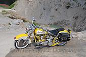 Gerhard, MASCULIN, motobikes, photos(DTMBDSC-0456,#M#) Motorräder, motos