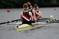 Race 11  -  Event: Jubilee  -   Berks:  421 Glasgow Schools Rowing Club  -   Bucks:  422 Gloucester R.C.<br /> <br /> Wednesday - Henley Royal Regatta 2016<br /> <br /> To purchase this photo, or to see pricing information for Prints and Downloads, click the blue 'Add to Cart' button at the top-right of the page.