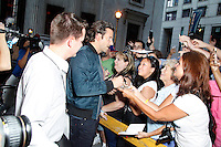Bradley Cooper pictured at the premiere for his new film, The Words at The Prince Theater in Philadelphia, Pa on August 27, 2012  ***HOUSE COVERAGE***  © Star Shooter / MediaPunchInc /NortePhoto.com<br />