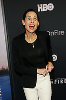 Los Angeles, CA - JUN 05:  Minnie Driver attends the Los Angeles Premiere of HBO's 'Ice on Fire' at LACMA on June 05 2019 in Los Angeles CA. <br /> CAP/MPI/IS/CSH<br /> ©CSHIS/MPI/Capital Pictures