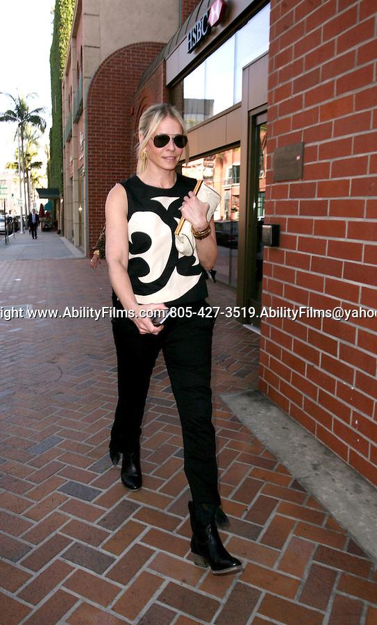May 10th 2012 ..Chelsea Handler leaving Medical Building in Beverly Hills..www.AbilityFilms.com.805-427-3519.AbilityFilms@yahoo.com..