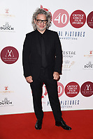 Dexter Fletcher<br /> London Critic's Circle Film Awards 2020, London.<br /> <br /> ©Ash Knotek  D3552 30/01/2020