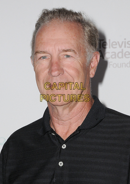 12 September 2016 - Los Angeles, California. Geoff Pierson. 17th Emmys Golf Classic held at the Wilshire Country Club. <br /> CAP/ADM/BT<br /> &copy;BT/ADM/Capital Pictures