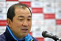 2015 J.League Yamazaki Nabisco Cup Group B - Kawasaki Frontale 1-3 Nagoya Grampus