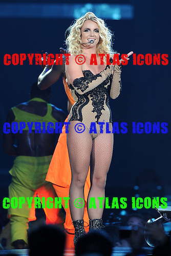Britney Spears;.Photo Credit: Larry Marano/ AtlasIcons.com