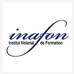 Inafon Transfert