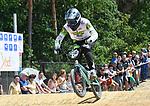 2018-07-08 / BMX / BK BMX Dessel / Marniq Janssens