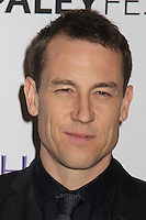 Tobias Menzies<br />