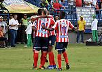 30_Marzo_2019_Jaguares vs Junior