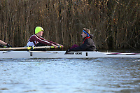 Crew: 46   Op J15 8+   St Georges College Boat Club   SGC-SCOTT<br /> <br /> Wallingford Head 2017<br /> <br /> To purchase this photo, or to see pricing information for Prints and Downloads, click the blue 'Add to Cart' button at the top-right of the page.