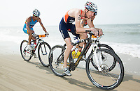 Cross Triathlon