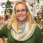 Kristine Wirth 12-4-15