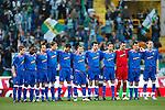 100408 Sporting Lisbon v Rangers