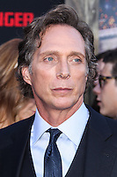 ANAHEIM, CA - JUNE 22: William Fichtner attends The World Premiere of Disney/Jerry Bruckheimer Films' 'The Lone Ranger' at Disney California Adventure Park on June 22, 2013 in Anaheim, California. (Photo by Celebrity Monitor)
