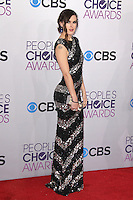 LOS ANGELES, CA - JANUARY 09: Rumer Willis at the 39th Annual People's Choice Awards at Nokia Theatre L.A. Live on January 9, 2013 in Los Angeles, California. Credit: mpi21/MediaPunch Inc. /NORTEPHOTO