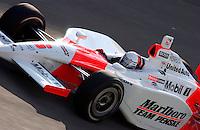 2003 IndyCar o Texas I