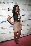 Juicy Magazine's Shirea L. Carroll Attends the  3rd Annual WEEN Awards Honoring Estelle, Keri Hilson, Tracy Wilson Mourning, Egypt Sherrod, Danyel Smith and Jennifer Yu Held at Samsung Experience at Time Warner Center, NY  11/10/11