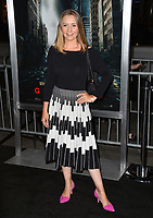 Beverley Mitchell at the premiere for &quot;Geostorm&quot; at TCL Chinese Theatre, Hollywood. Los Angeles, USA 16 October  2017<br /> Picture: Paul Smith/Featureflash/SilverHub 0208 004 5359 sales@silverhubmedia.com