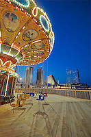 RD- Atlantic City Steel Pier, Atlantic City NJ 6 14