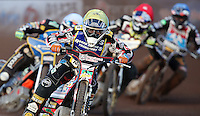 Lakeside Hammers v Kings Lynn Stars 20-Jun-2014