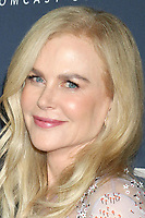 """LOS ANGELES - OCT 29:  Nicole Kidman at the """"Boy Erased"""" Premiere at the Directors Guild of America Theater on October 29, 2018 in Los Angeles, CA"""