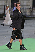 Tracey Emin<br /> Royal Academy of Arts Summer exhibition preview at Royal Academy of Arts on June 04, 2019 in London, England.<br /> CAP/PL<br /> ©Phil Loftus/Capital Pictures