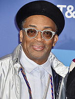 PALM SPRINGS, CA - JANUARY 03: Spike Lee attends the 30th Annual Palm Springs International Film Festival Film Awards Gala at Palm Springs Convention Center on January 3, 2019 in Palm Springs, California.<br /> CAP/ROT/TM<br /> &copy;TM/ROT/Capital Pictures