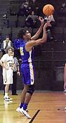 2019 Decatur Basketball