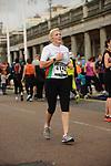 2014-11-16 Brighton10k 17 IB