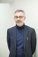 Paolo Di Stefano